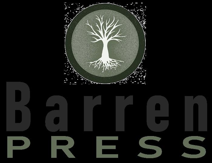 Barren Press
